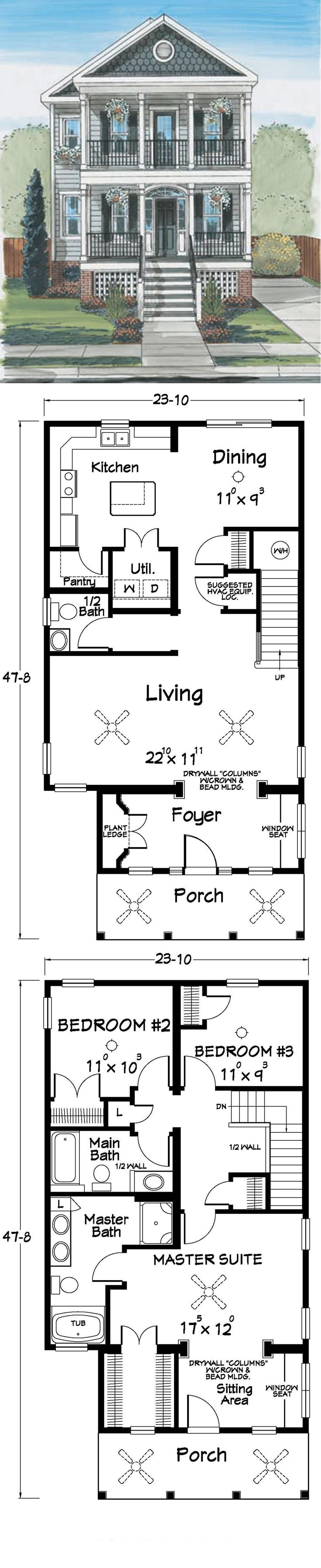 Free Printable Floor Plan Templates