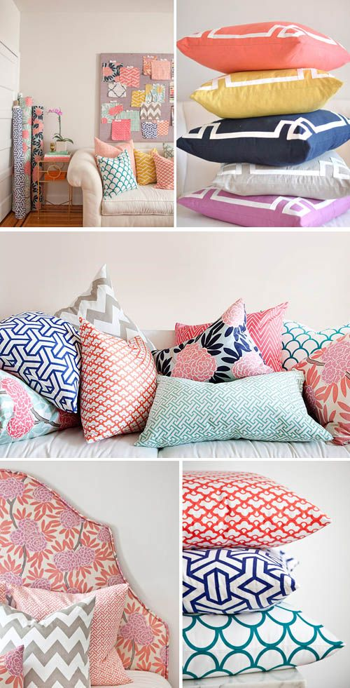 caitlin wilson textiles-love the colors/patterns
