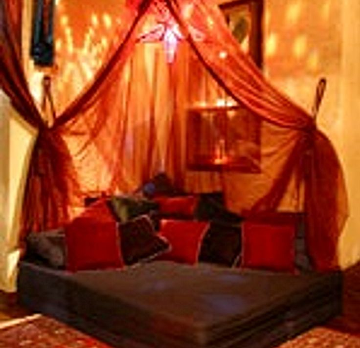 25 Best Ideas About Moroccan Bed On Pinterest Moroccan