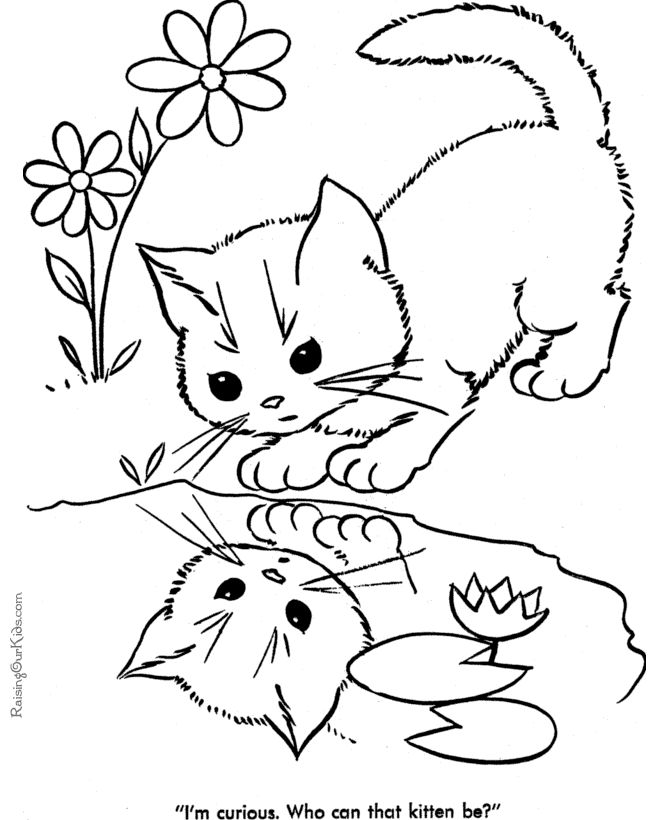 pinterest colouring pages coloring pages and disney coloring pages