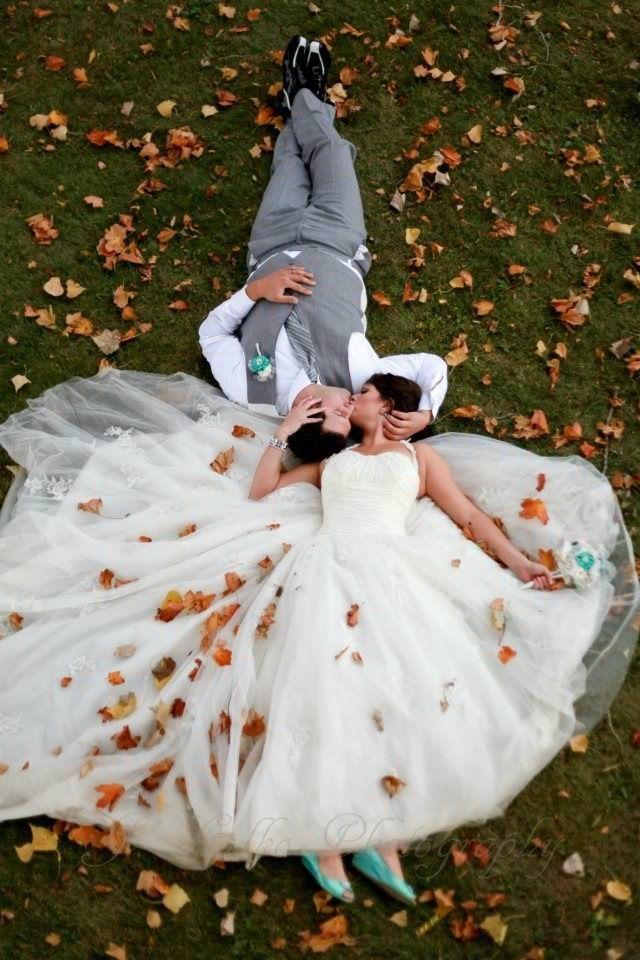 wedding poses ideas Wedding pose Bethany's Wedding
