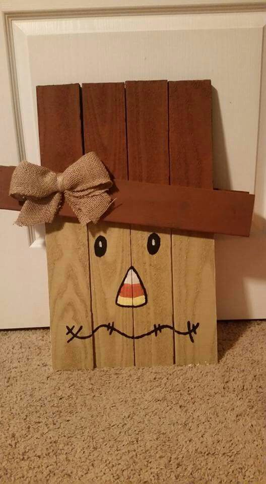 1000 Ideas About Crafts To Sell On Pinterest Christmas