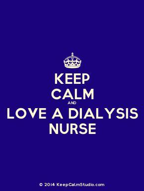 25 Best Ideas About Dialysis On Pinterest