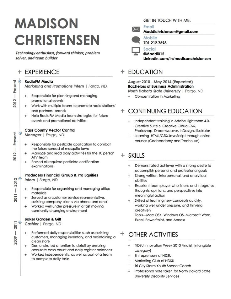 1000 ideas about resume writing services on pinterest