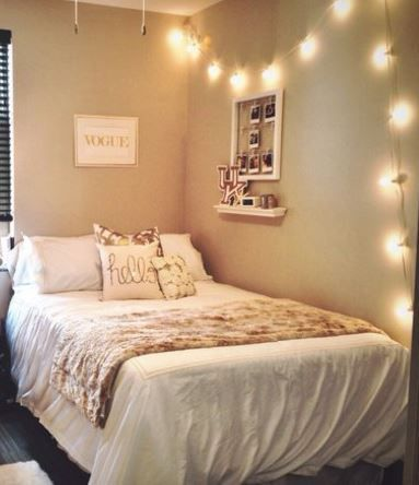 25 Best Ideas About White Gold Bedroom On Pinterest Apartment Decor Pink And Rose Accessories