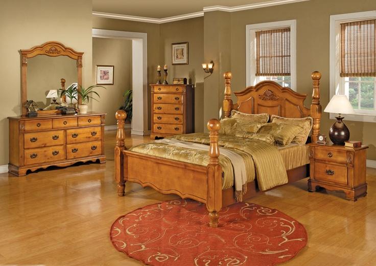 Bryant Bedroom Set Furniture Bedroom Kimbrells