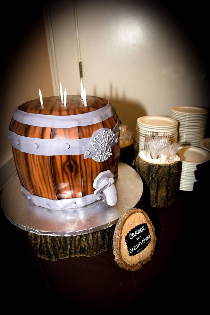 Top 29 Ideas About Men S 60th Birthday Party Country