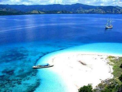 25+ best ideas about Gili Air on Pinterest | Ubud, Bali ...