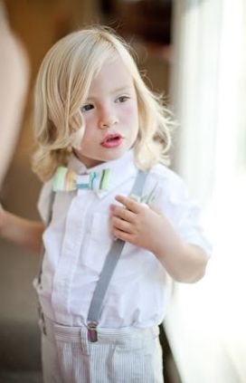 17 best images about ring bearers on pinterest wedding bow ties and cute rings
