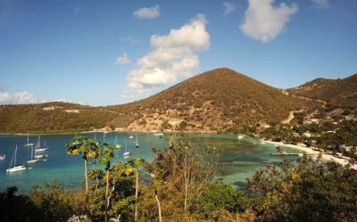 1000+ images about British Virgin Islands on Pinterest ...