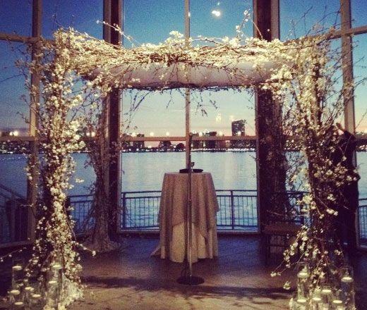 Best 25 Winter Wedding Decorations Ideas On Pinterest