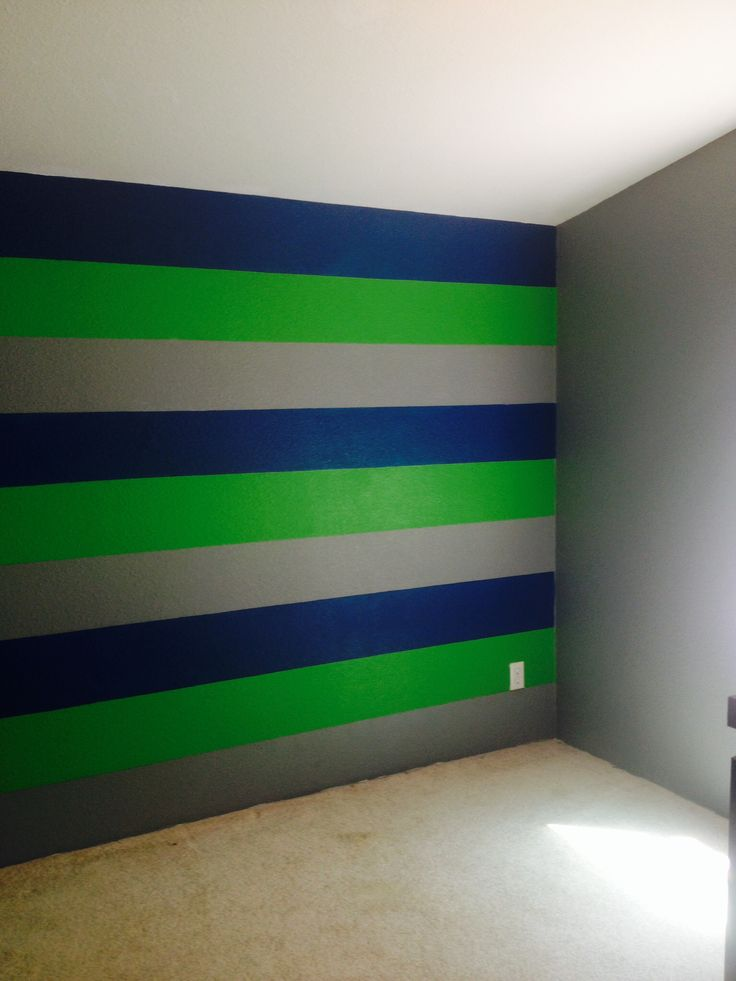 9 Best Images About Seahawks Room For Dylan On Pinterest