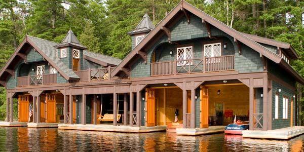Adirondack Design Adirondack Rustic Homes And Interiors