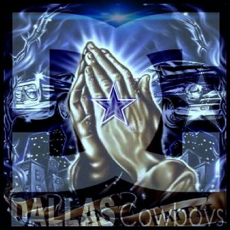 25 Best Ideas About Dallas Cowboys Logo On Pinterest