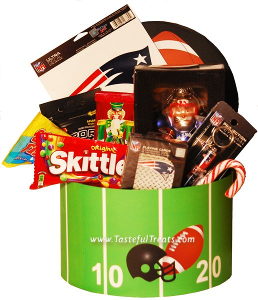17 Best images about Gifts for New England Patriots Fans ...