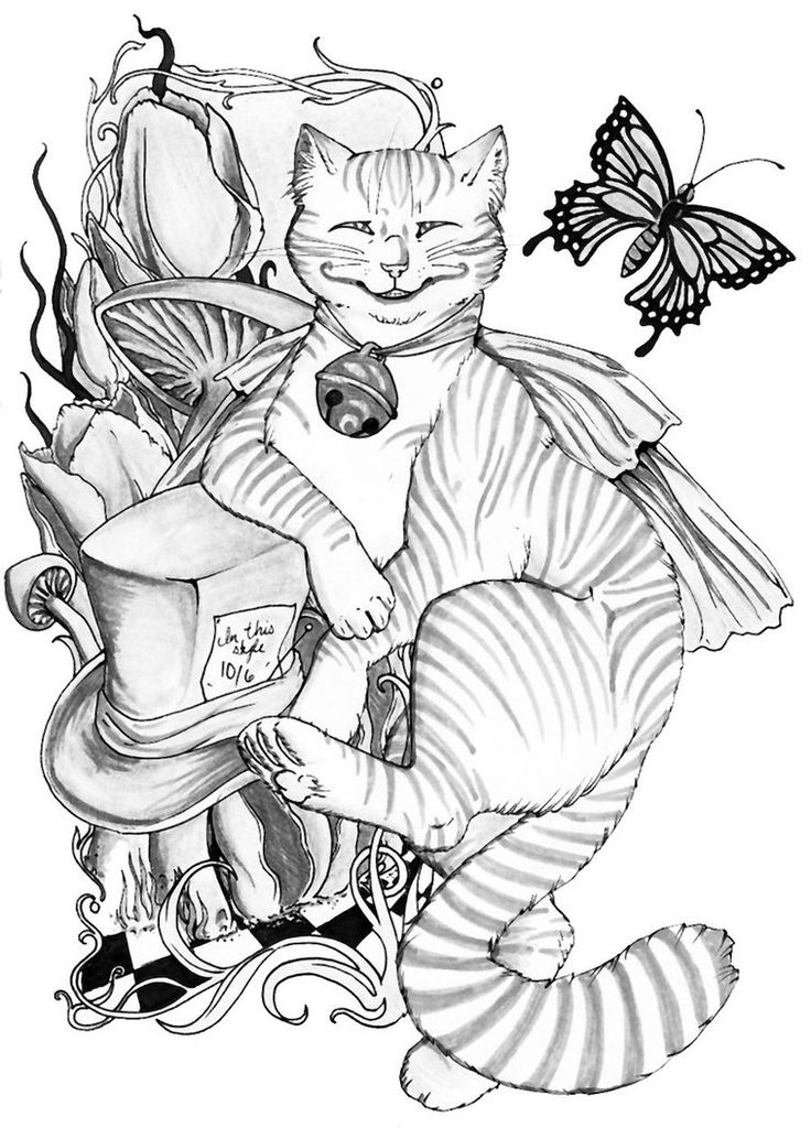 best images about cheshire cat on pinterest  face