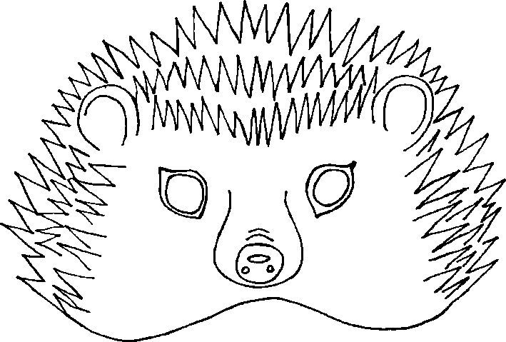 coloring pages masks and coloring on pinterest
