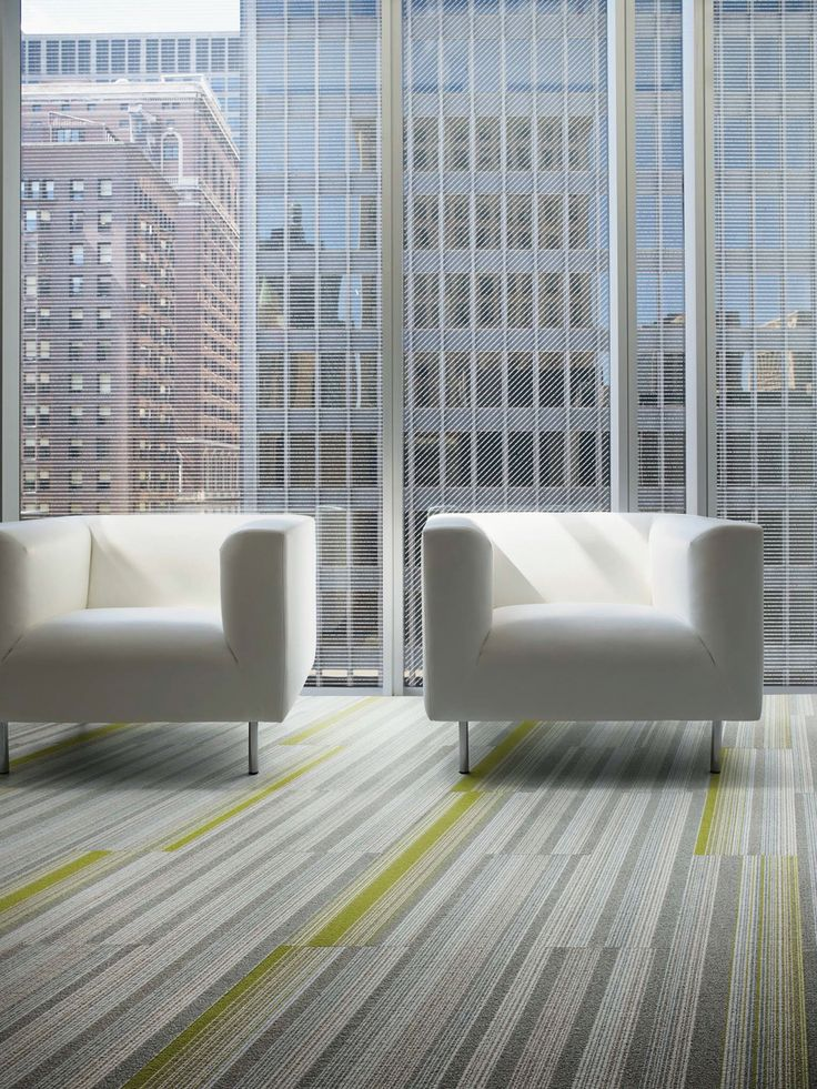 Interface Street Smart. Interface carpet tiles
