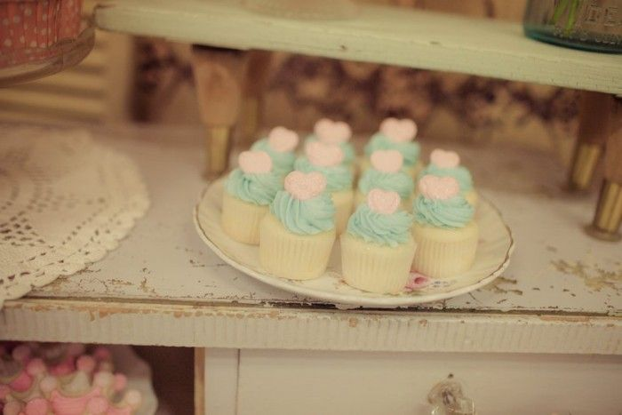 98661 Best Images About Cupcakes!! Everything Cupcake