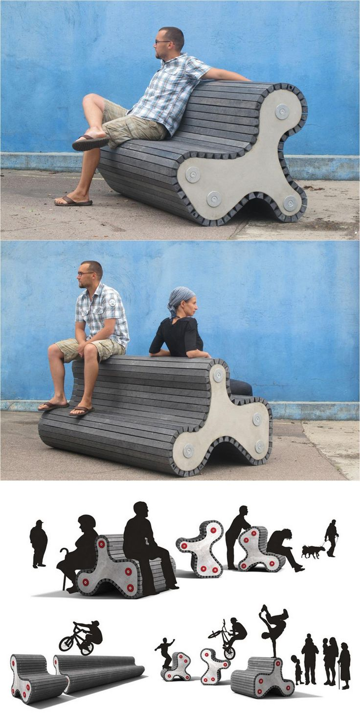 1000 Ideas About Recycled Concrete On Pinterest Broken