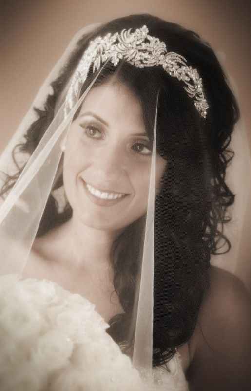 1000 Ideas About Veil Over Face On Pinterest Bridal