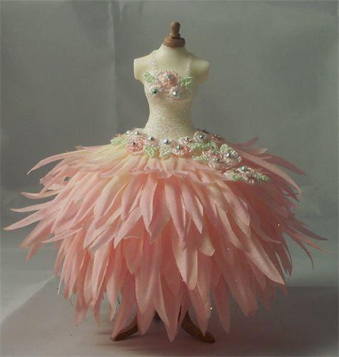 Ikle Company The Dress Boutique Fairy Garden Ideas