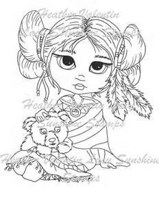 native american art coloring pages printable  bing images
