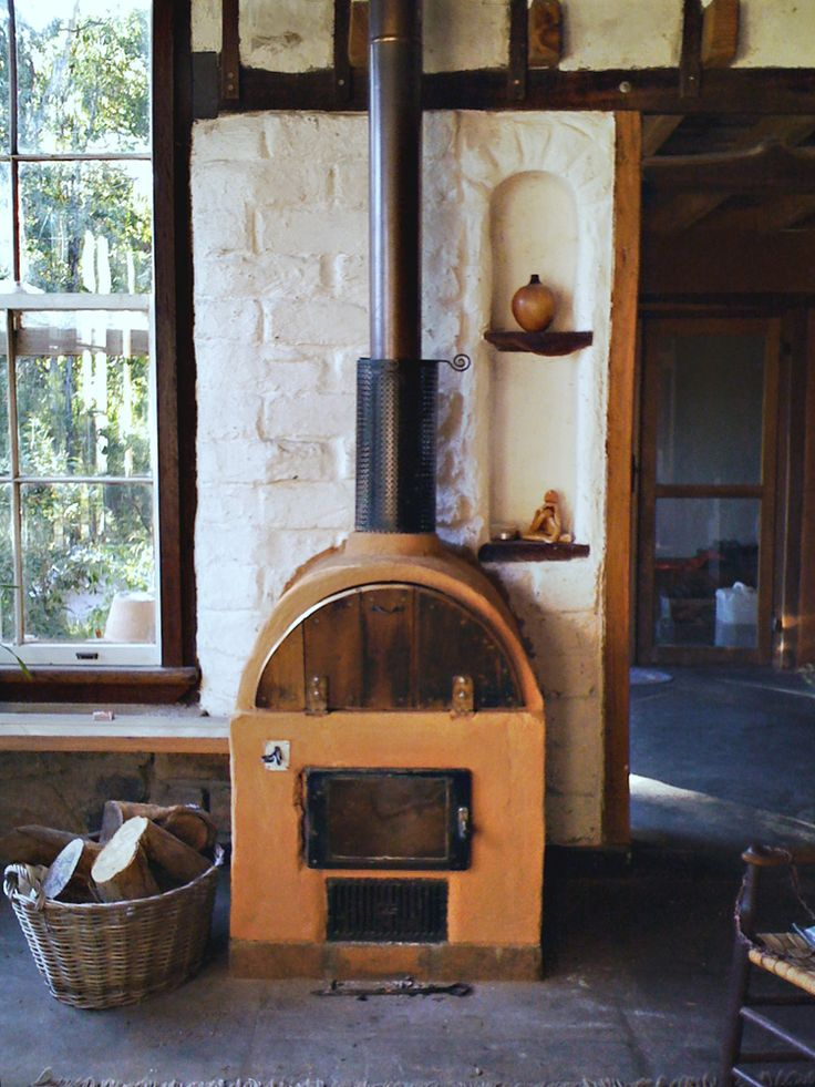 17 Images About Wood Stove Fire Places On Pinterest