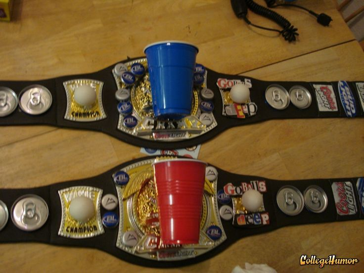 25 Best Ideas About Beer Pong On Pinterest Beach Beer