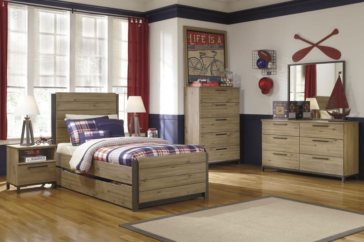 1000 Ideas About Dresser Mirror On Pinterest Queen Size Bedding King Size Beds And Recliners
