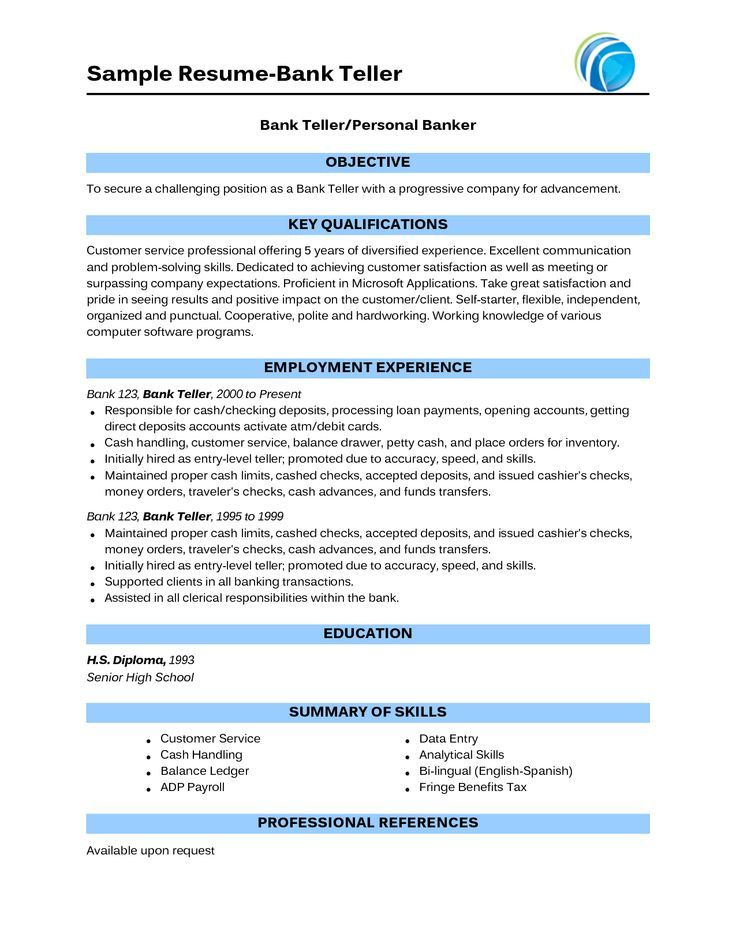 1000 ideas about free online resume builder on pinterest resume
