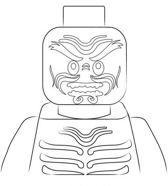 1000 idées sur le thème ninjago ausmalbilder sur pinterest paper