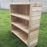 17 Best Images About Pallet On Pinterest Pallet Wood Pallet Furniture Plans And Pallet Ideas