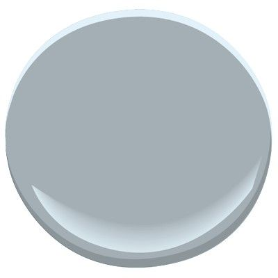 25 Best Ideas About Blue Gray Paint On Pinterest Neutral Wall Colors And House Painting Tips