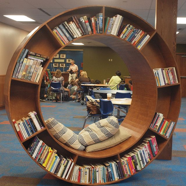 Best 25 Library Design Ideas On Pinterest School Design
