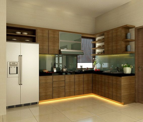 small-modern-kitchen-design-in-india-modern-kitchen-in ...
