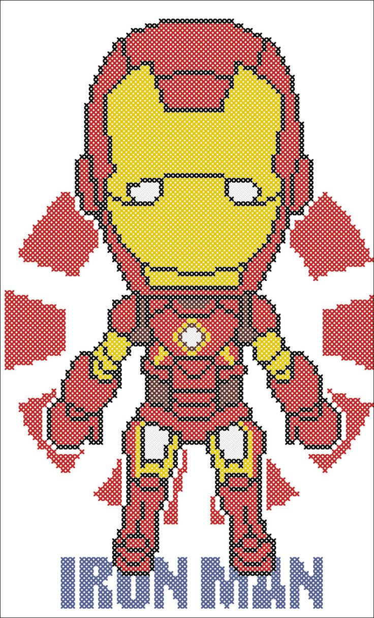 25 Best Ideas About Marvel Cross Stitch On Pinterest