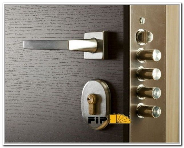 16 Best Images About Home Security Door Locks On Pinterest