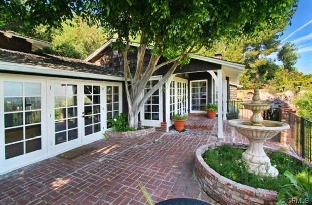 17 Best Images About Celebrity Homes On Pinterest