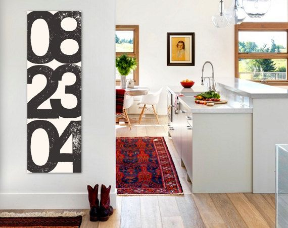 17 Best Ideas About Large Canvas On Pinterest