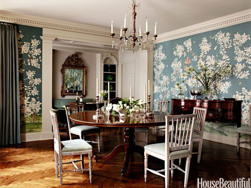 141 Best Images About Dining Room Inspiration On Pinterest