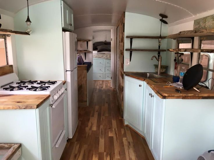 17 Best Images About Skoolie On Pinterest Buses Campers