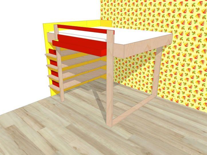 Ikea Malm Bed Assembly Instructions Pdf Lit Double Ikea