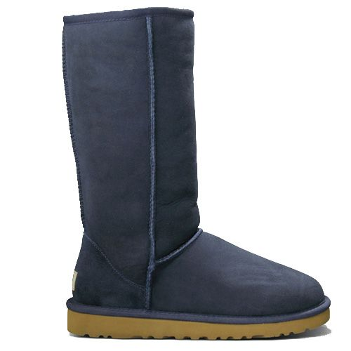Tall Boots Sale