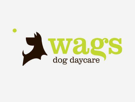 1000+ Ideas About Dog Logo Design On Pinterest