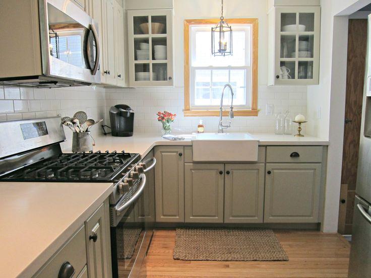 kitchen cabinet color white dove dove benjamin moore oc 17 white rh svtpc p7 de