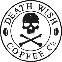 78 Ideas About Wholesale Coffee Mugs On Pinterest Wholesale Coffee Coffee Mug Crafts And