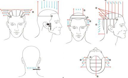 1000 Images About Head Sheets On Pinterest Paul