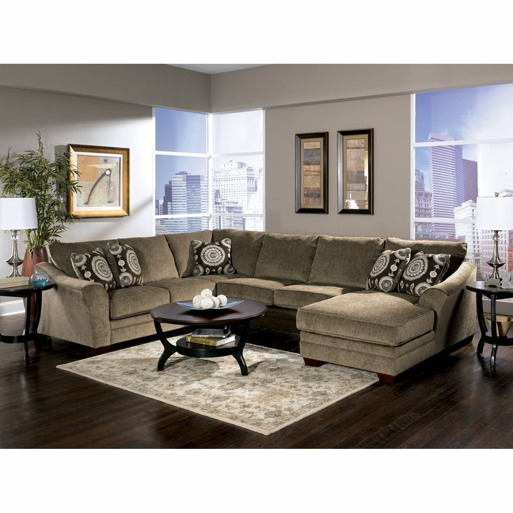1000 Ideas About Ashley Furniture Showroom On Pinterest