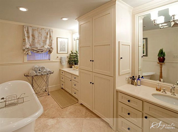 10 Best Images About 1950s Ranch Remodels On Pinterest